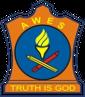 BSAPPS Logo